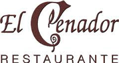 El Cenador Restaurant Casablanca