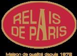 Relais de Paris Restaurant Casablanca Morocco