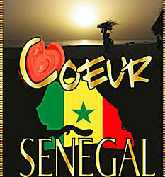 Coeur Sénégal Hotel