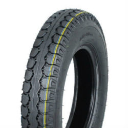 Motorcycle and Bicycle Tires