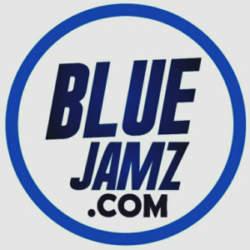 blue jamz