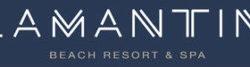 Lamantin Beach Resort