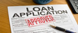 Consolidation-loans-izwe-Loans-Personal-Loans-Loan-Application-Apply-for-A-loan-South-Africa