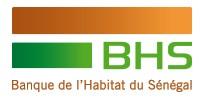 BANQUE DE L'HABITAT DU SENEGAL BHS
