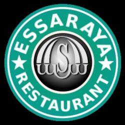 ESSARAYA Restaurant Tunis