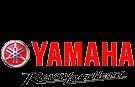 Yamaha Motors Sénégal
