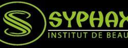 SYPHAX INSTITUT DE BEAUTE