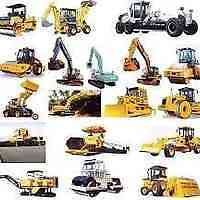 Dumptruck Machine Operators Courses