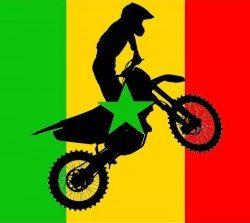 Sénégal Moto Raid