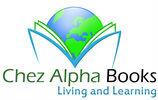 Chez Alpha Books Senegal Dakar