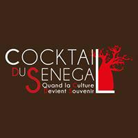 Coctail du Senegal galerie