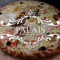 Restaurant Le Petit Palais
