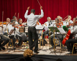 Accra String Ensemble