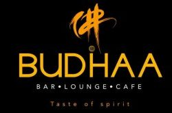 Budhaa Bar Kenya