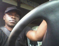 DriversCODE 10 C2
