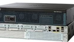 empicstar-cisco-2921-router-2