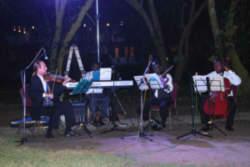 Accra String Ensemble