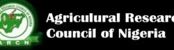 Agricultural Research Council of Nigeria