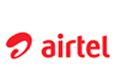 Airtel Telecom Africa