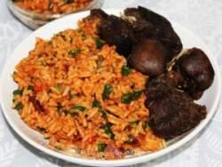 All Nigerian Recipes