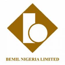 BEMIL NIGERIA BNL