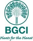 Botanic Gardens Conservation International BGCI