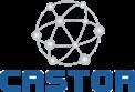 Castor Networks Africa Netherlands