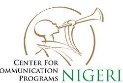 Center for Communication Programs Nigeria