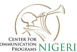 Center for Communication Programs Nigeria