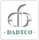 DADTCO Cassava Farming