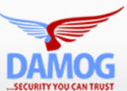 Damog Nigeria Security Company