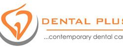 Dental Plus Lagos Nigeria