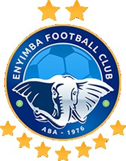 Enyimba FC Football Club