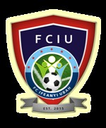 Football club FC Ifeanyi Ubah Nigeria
