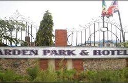 Garden Park and Hotels Nigeria