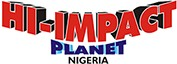 Hi-Impact Planet Amusement Park Nigeria