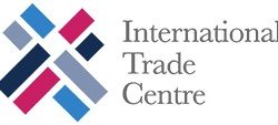 International Trade Centre