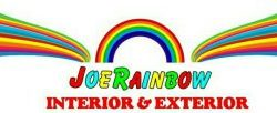 Joerainbow Design Firm Nigeria