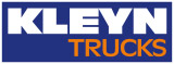 Kleyn Trucks Nigeria