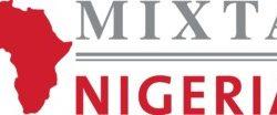 Mixta Nigeria