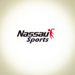 Nassau Sports Nigeria