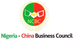 Nigeria China Business Council