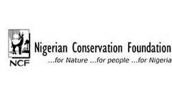 Nigerian Conservation Foundation NCF