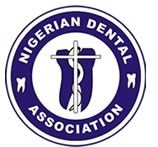 Nigerian Dental Association