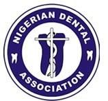 Nigerian Dental Association