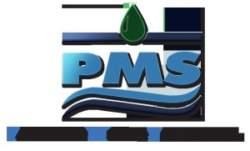 Petroleum Marine Services PMS Egypt