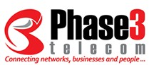Phase 3 Telecom Nigeria