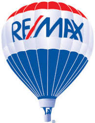 Real estate Remax Africa