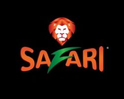Safari Fitness Center Nigeria