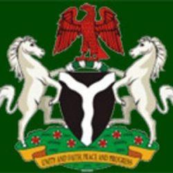 Services Gov NG Nigeria